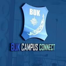 Bayero University Logo
