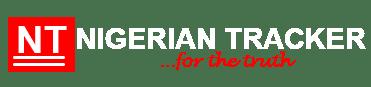 Nigerian Tracker